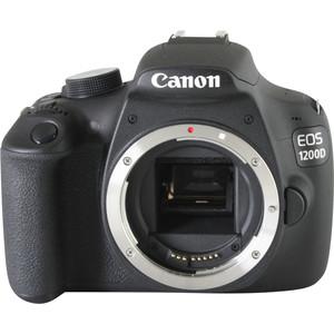 Canon Kamera DSLR EOS 1200Da