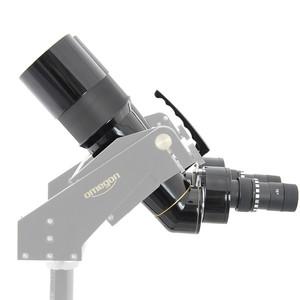 Omegon Binoclu Nightstar 16x70 - 45°