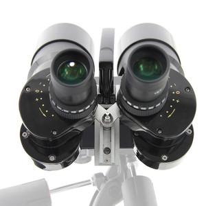 Omegon Binoculares Nightstar 16x70 - 45°