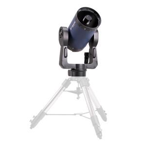 "Meade Teleskop ACF-SC 305/3000 12"" UHTC LX200 GoTo ohne Stativ"
