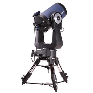 "Meade Telescopio ACF-SC 406/4064 16"" UHTC LX200 GoTo"