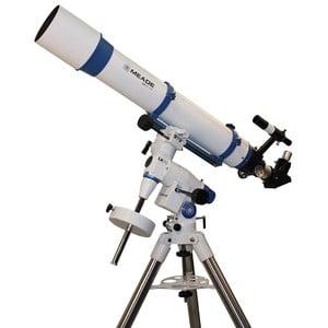 Meade Telescope AC 120/1000 LX70