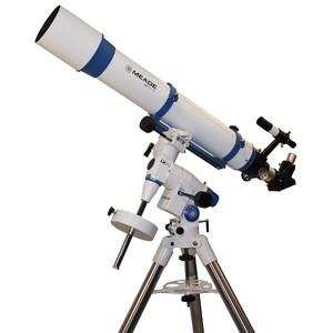 Meade Telescopio AC 120/1000 LX70