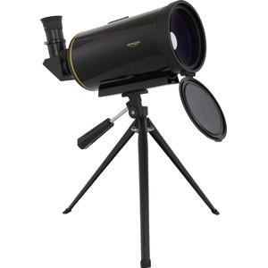Télescope Dobson Omegon MightyMak 90