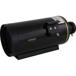 Omegon Maksutov Teleskop MightyMak 90