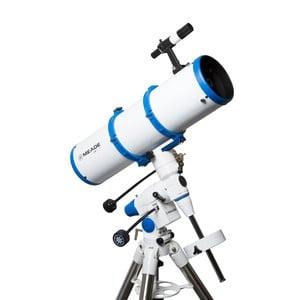 Meade  N 150/750 LX70 Set