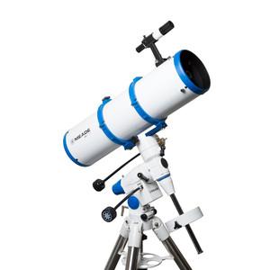 Meade Telescope N 150/750 LX70 Set
