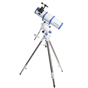 Meade Telescopio N 150/750 LX70 Set