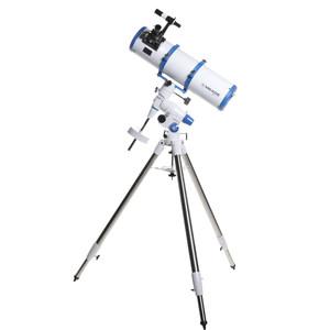 Télescope Meade N 150/750 LX70 Set