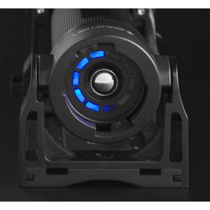 LED LENSER Torcia X21R.2