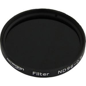 Omegon Premium Moon Filter 13% transmission 2''
