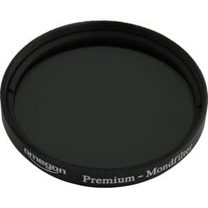 "Omegon Filtr księżycowy Premium 2"" 25% Transmission"