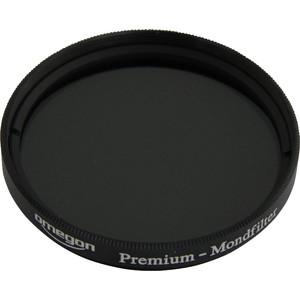 Omegon Filtre lunaire Premium-2''