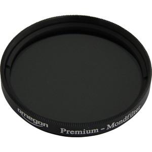Omegon Filtro lunare Premium 2'' 25% Transmission