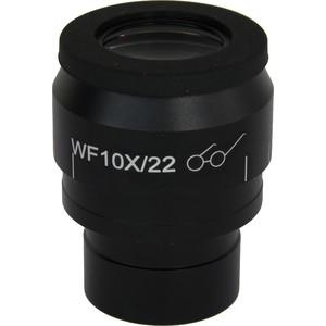 Omegon Deluxe 10x Mikroskop Okular