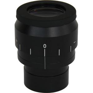 Omegon Deluxe 10x Ocular para microscopio