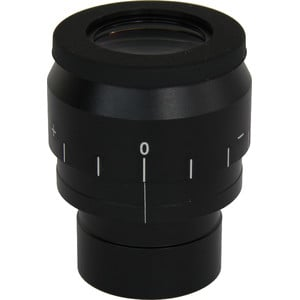Omegon Oculare Deluxe 10x Oculari per microscopio