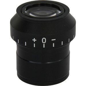 Omegon Deluxe Ocular 15x para microscopio