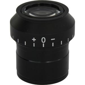 Omegon Oculare Deluxe 15x Oculari per microscopio