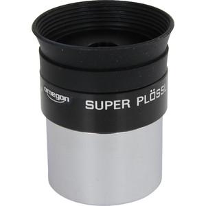 Omegon Super Plössl Okular 10mm 1,25''