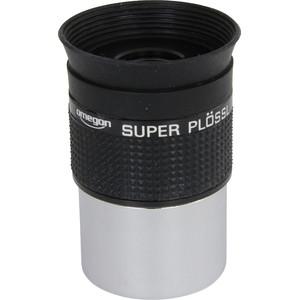 Omegon Ocular Super Plössl de 15mm, 1,25''