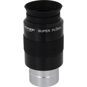 Omegon Ocular Super Plössl Okular 32mm 1,25''