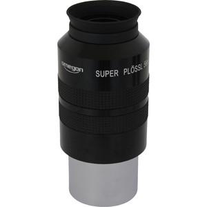Omegon Ocular Super Plössl Okular 56mm 2''