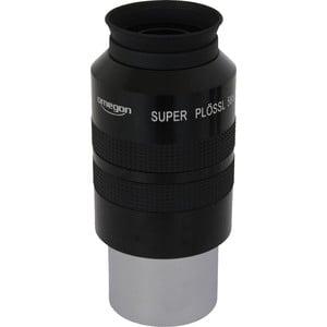Omegon Oculare Super Plössl 56 mm 2''