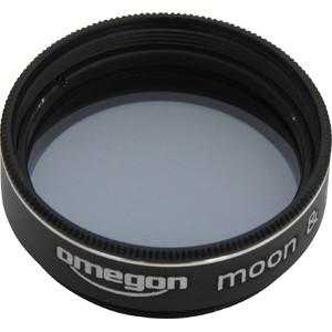 Omegon Filtro Premium Skylum Filter 1.25''