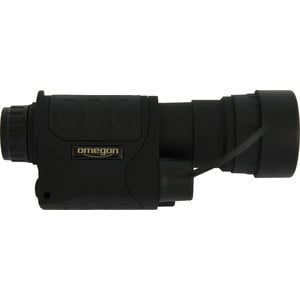 Omegon Instument night vision NV 5x50