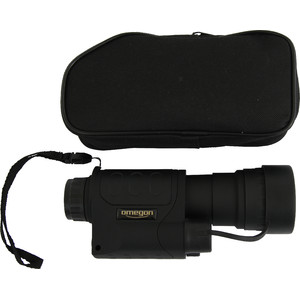 Omegon Instument night vision NV 5x50