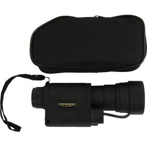 Omegon NV 5x50 night vision device