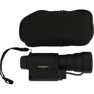 Omegon Nachtsichtgerät NV 5x50