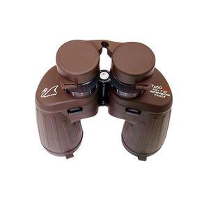 William Optics Binoculares 7x50 ED