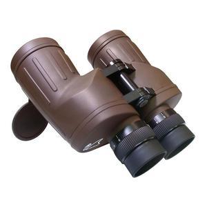 William Optics Binocolo 7x50 ED