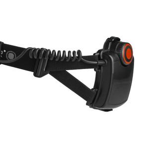 LED LENSER H7R.2 head lamp