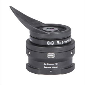 Baader Okular Classic-Ortho 6mm mit ZEISS-Bajonett
