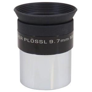 """Meade Okular Super Plössl 9,7mm 1,25"""""""