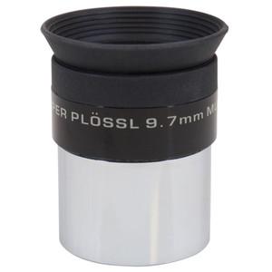 """Oculaire Meade Super Plössl 9,7mm 1,25"""""""