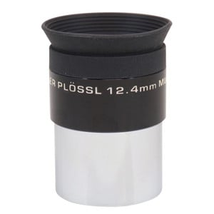 Meade Eyepiece Super Plössl 12.4mm 1.25""
