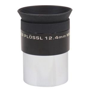 """Meade Ocular Super Plössl 12,4mm 1,25"""""""