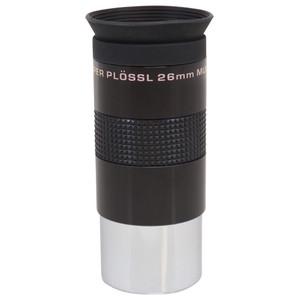 "Meade Eyepiece Super Plössl 26mm 1.25"""
