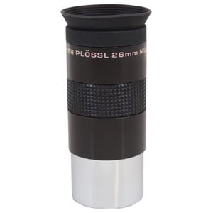 """Oculaire Meade Super Plössl 26mm 1,25"""""""