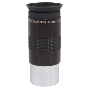 """Oculaire Meade Super Plössl 32mm 1,25"""""""