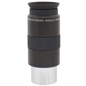 Meade Eyepiece Super Plössl 40mm 1.25""