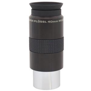 """Meade Okular Super Plössl 40mm 1,25"""""""