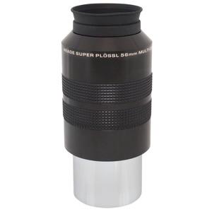 """Oculaire Meade Super Plössl 56mm 2"""""""