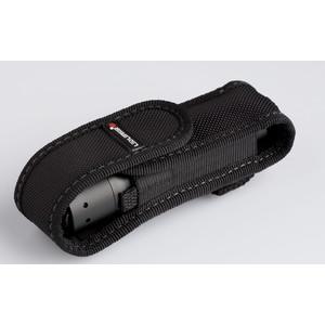 LED LENSER Bereitschaftstasche Safety Bag 0333