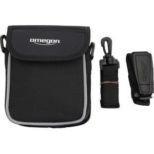 Omegon Binoculars Talron HD 8x26