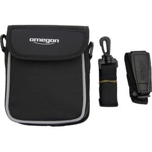 Omegon Binoculars Talron HD 10x26